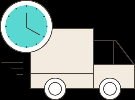 kamyonet nakliyeci